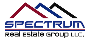 Spectrum Real Estate Group LLC